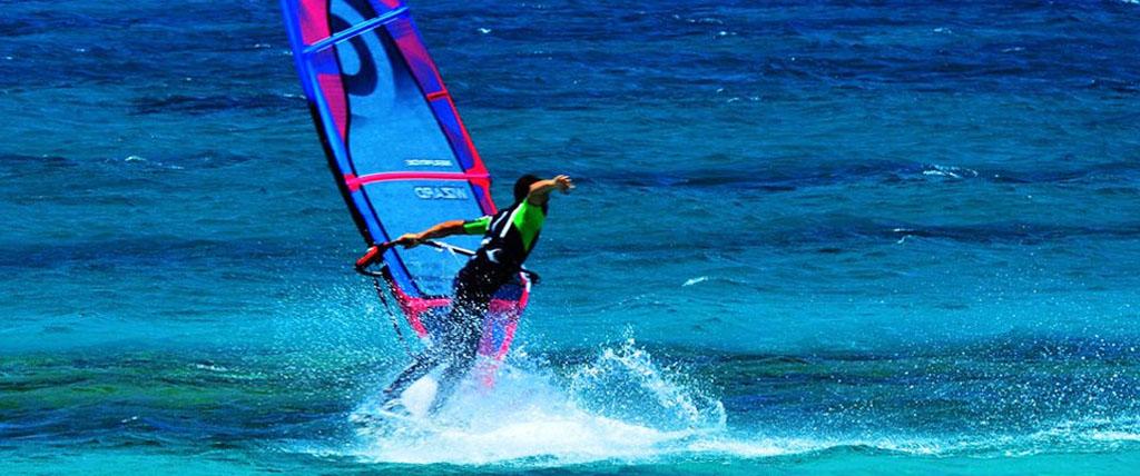 windsurf_3