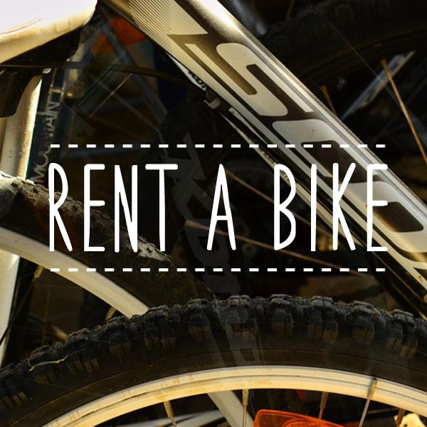 bikes_sq