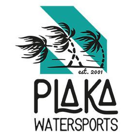 plaka-watersports.com